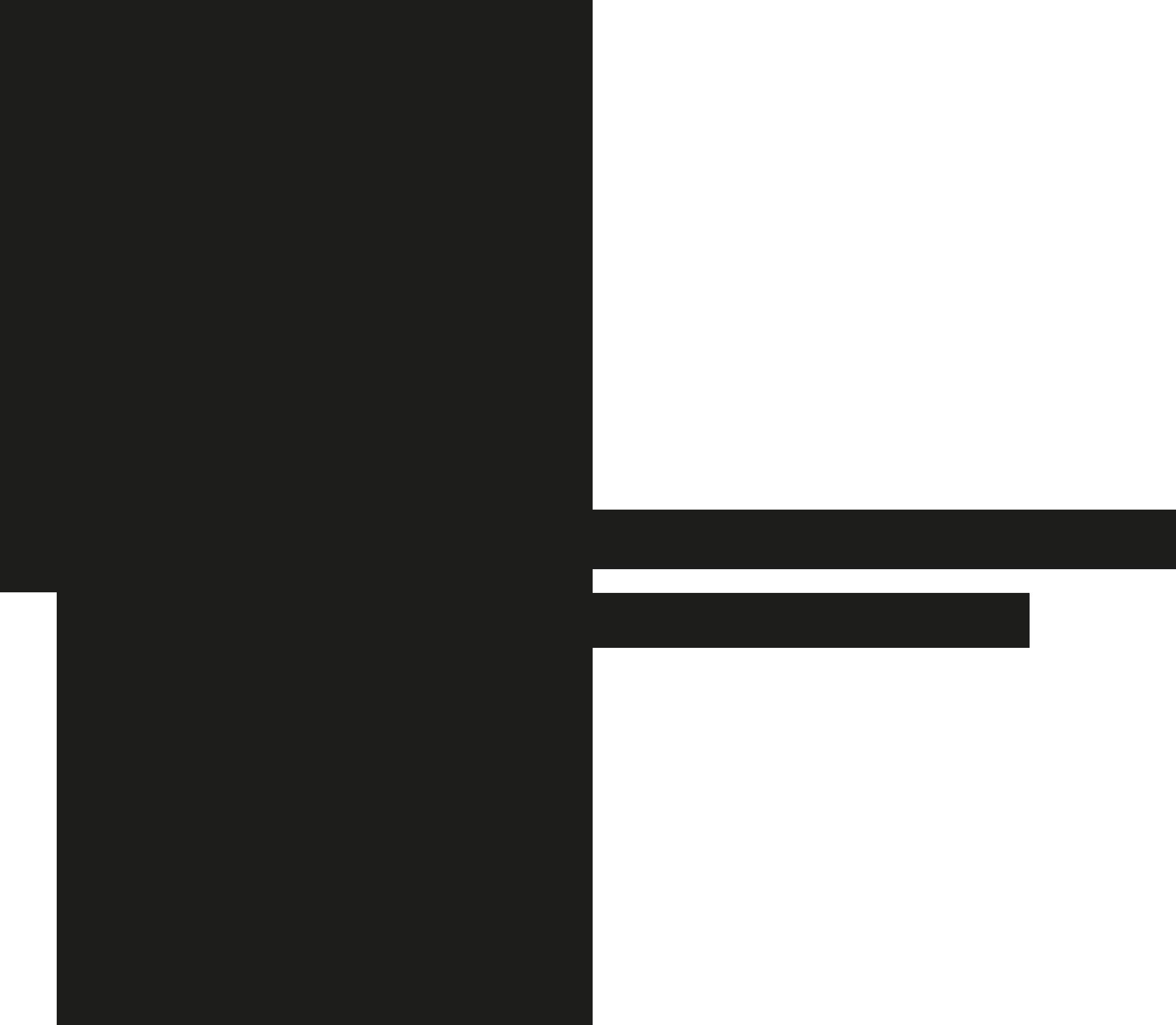 GaetanoLogo
