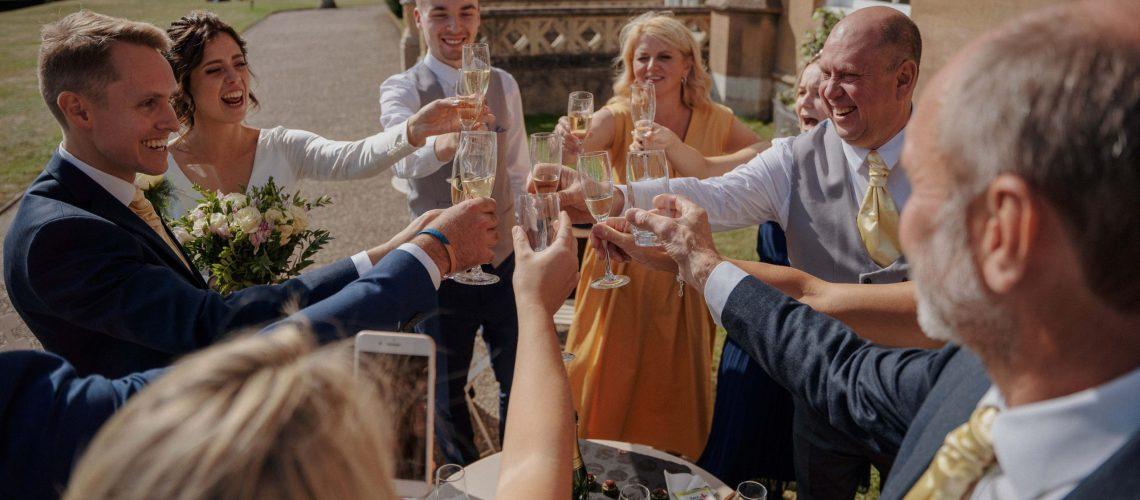 micr_weddings